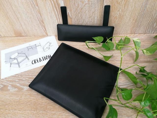 cinturificio-gg-accessori-1