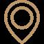 icona-mappa